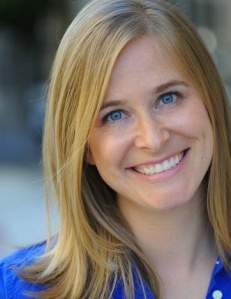 Katie Morell headshot-FINAL