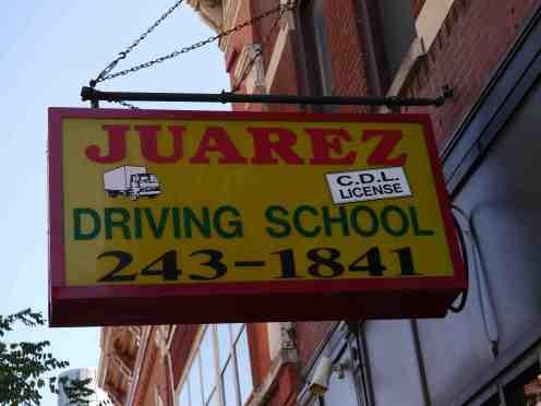 011 juarez
