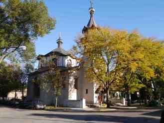 027 church