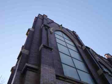 034 church