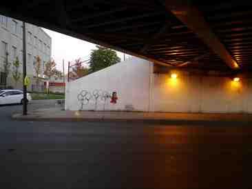 039 street art